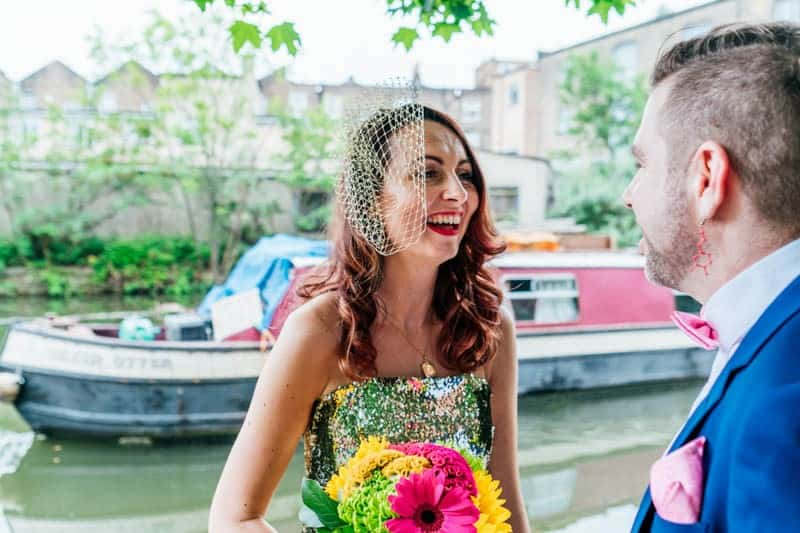 relaxed-neon-rave-wedding-in-Camden-London (27)