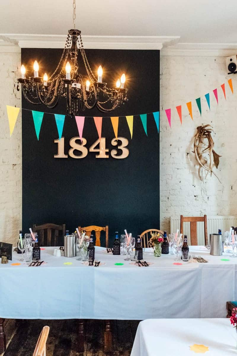 relaxed-neon-rave-wedding-in-Camden-London (3)