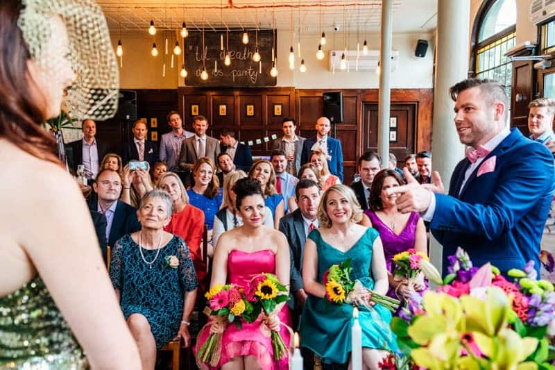 relaxed-neon-rave-wedding-in-Camden-London (7)