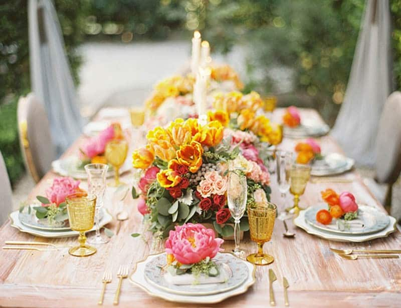 8. Inspired by This - Caroline Tran - Sonia Sharma Events - Cielo's Design
