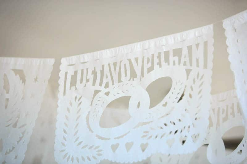 HISPANIC MEXICAN INSPIRED INTIMATE WEDDING IN CHARLESTON (21)
