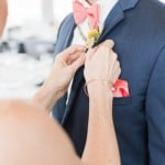THE GROOMS SUIT: HOW TO CHOOSE THE RIGHT SUIT TO FLATTER YOUR BODY SHAPE