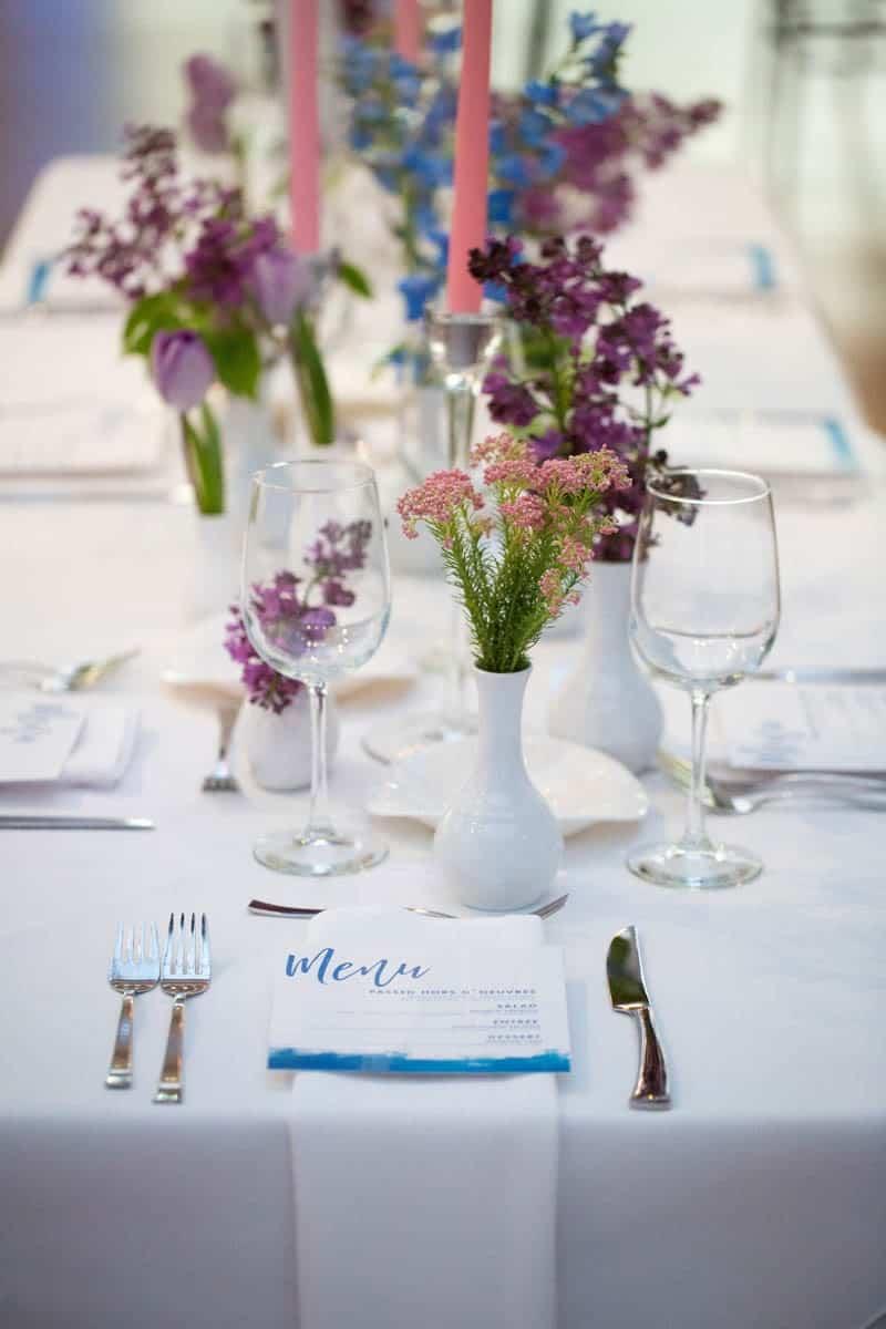 UNIQUE PANTONE WATERCOLOR WEDDING IDEAS (17)
