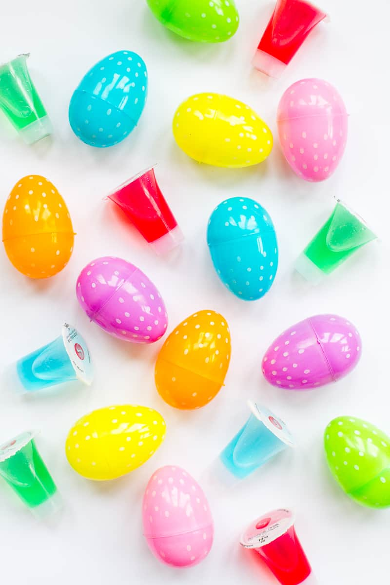 Adult Easter Egg Hunt Boozy Shots DIY Free Printable Clues Fun Easter Party Games Ideas Alchohol Shooters-11