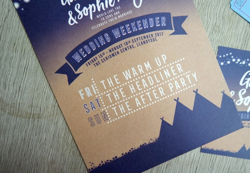 MAKE YOUR OWN WEDDING INVITATIONS WITH ZAZZLE BespokeBride