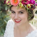 THIS BOHEMIAN BIG SUR WEDDING INSPIRATION IS EVERY WILD COUPLES DREAM!
