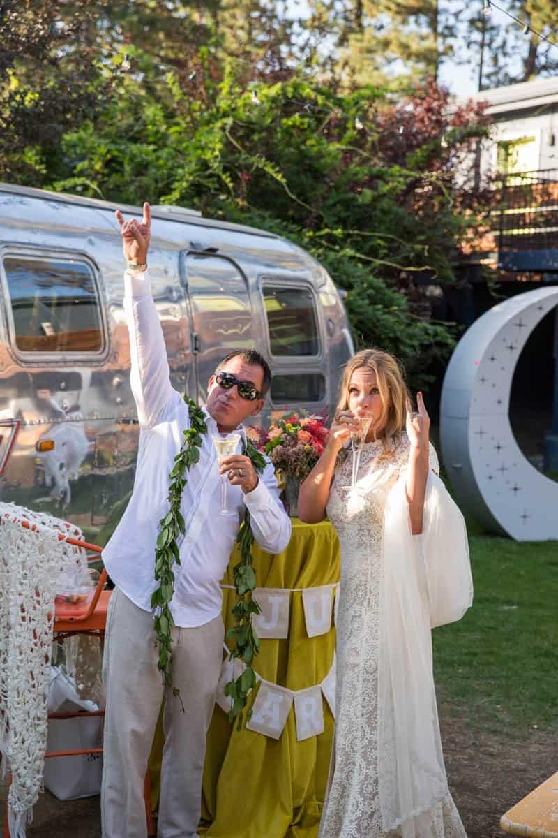 COLOURFUL BOHEMIAN WEDDING IN LAKE TAHOE (14)