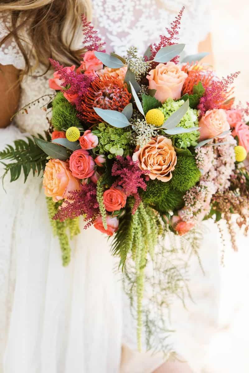 COLOURFUL BOHEMIAN WEDDING IN LAKE TAHOE (3)