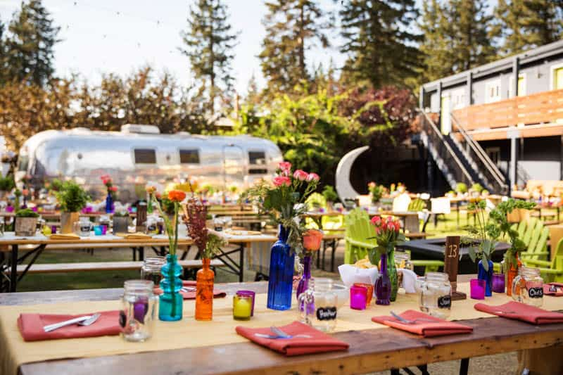 COLOURFUL BOHEMIAN WEDDING IN LAKE TAHOE (6)