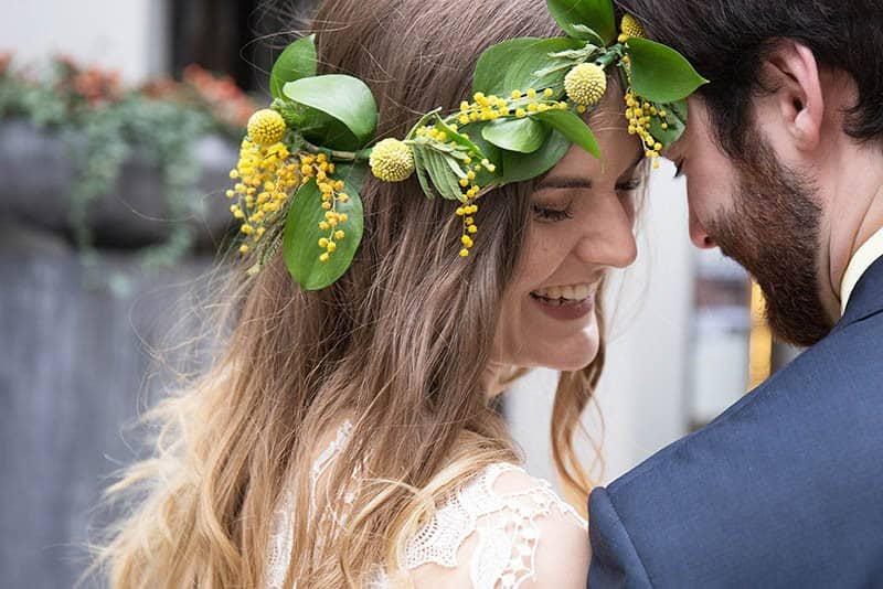 HOW TO STYLE A BOHO URBAN WEDDING (16)