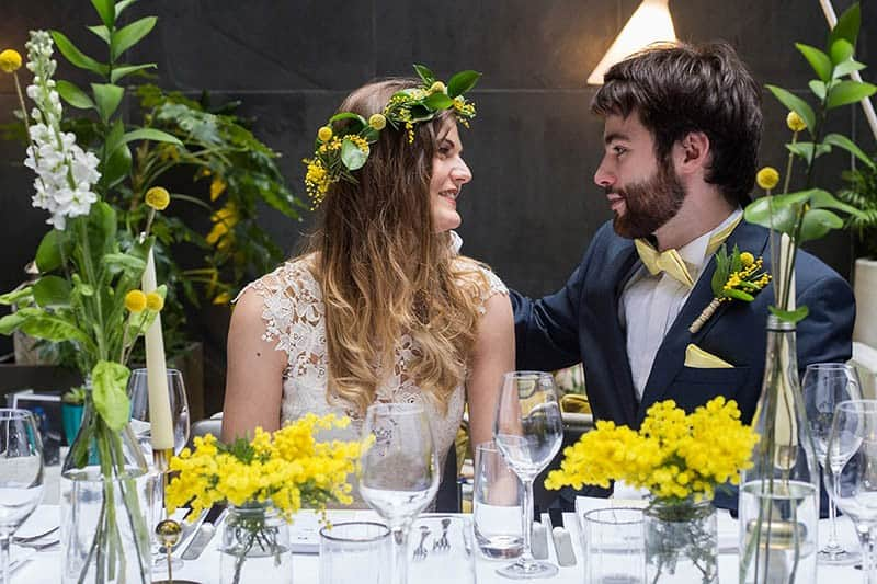 HOW TO STYLE A BOHO URBAN WEDDING (5)