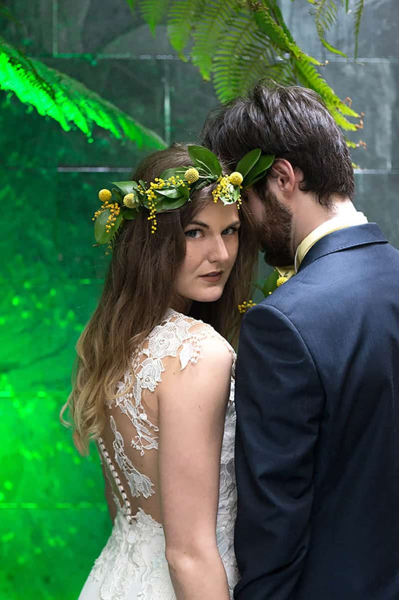 HOW TO STYLE A BOHO URBAN WEDDING (6)