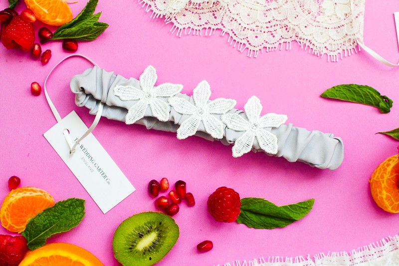 Wedding Garters Wedding Garter Co Bespoke Bride Finding your perfect garter style suit dress tulle silk satin lac-14