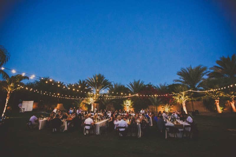 COACHELLA INSPIRED FESTIVAL WEDDING IN THE DESERT (42)
