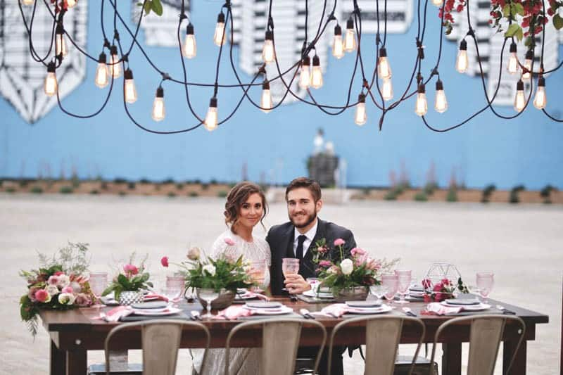 6 TIPS FOR PLANNING A WEDDING IN A PUBLIC PLACE OR PARK (12)
