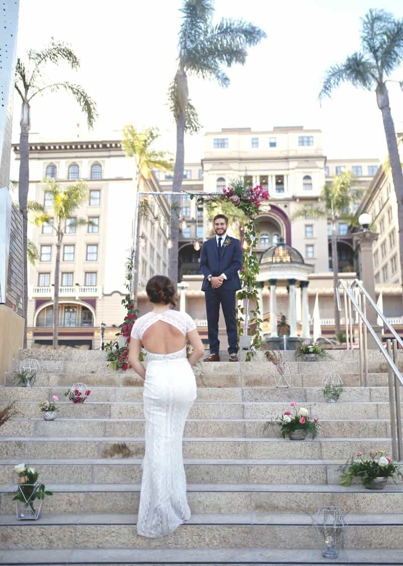 6 TIPS FOR PLANNING A WEDDING IN A PUBLIC PLACE OR PARK (15)