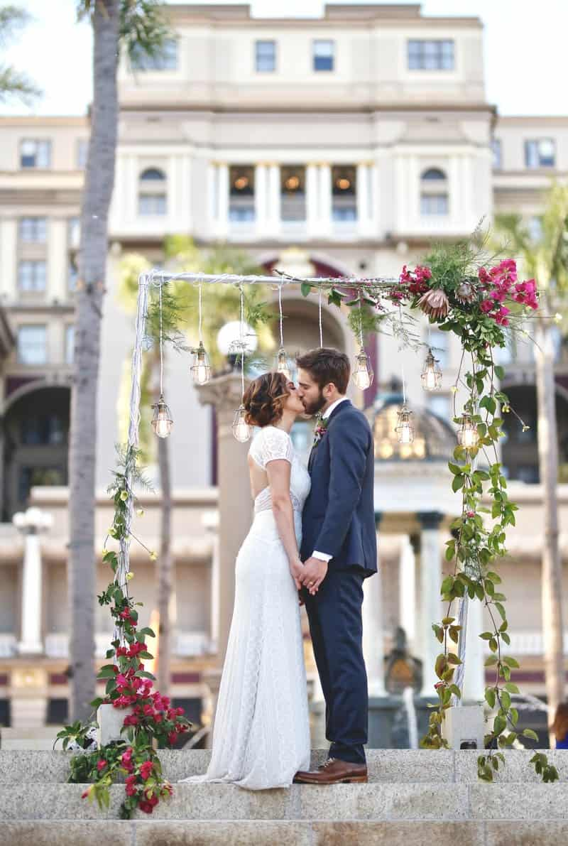 6 TIPS FOR PLANNING A WEDDING IN A PUBLIC PLACE OR PARK (6)