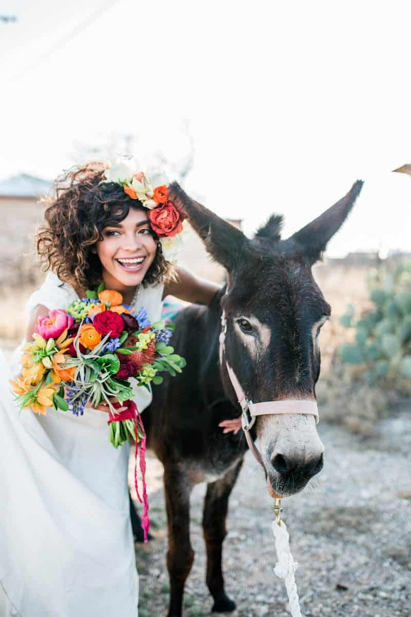 MEXICAN INSPIRED ELOPEMENT-HOW TO CONFIDENTLY TELL FAMILY & FRIENDS YOUR ELOPING (19)