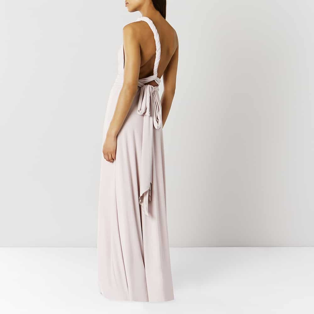 10 pastel bridesmaids dresses from coast that are great to wear corwin multi tie jersey maxi ombrellifo Images