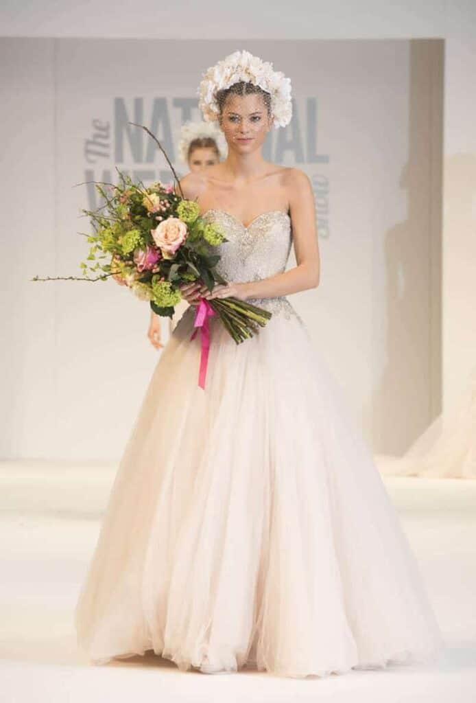 Bespoke Bride Wedding Blog Daily Inspiration Planning Advice