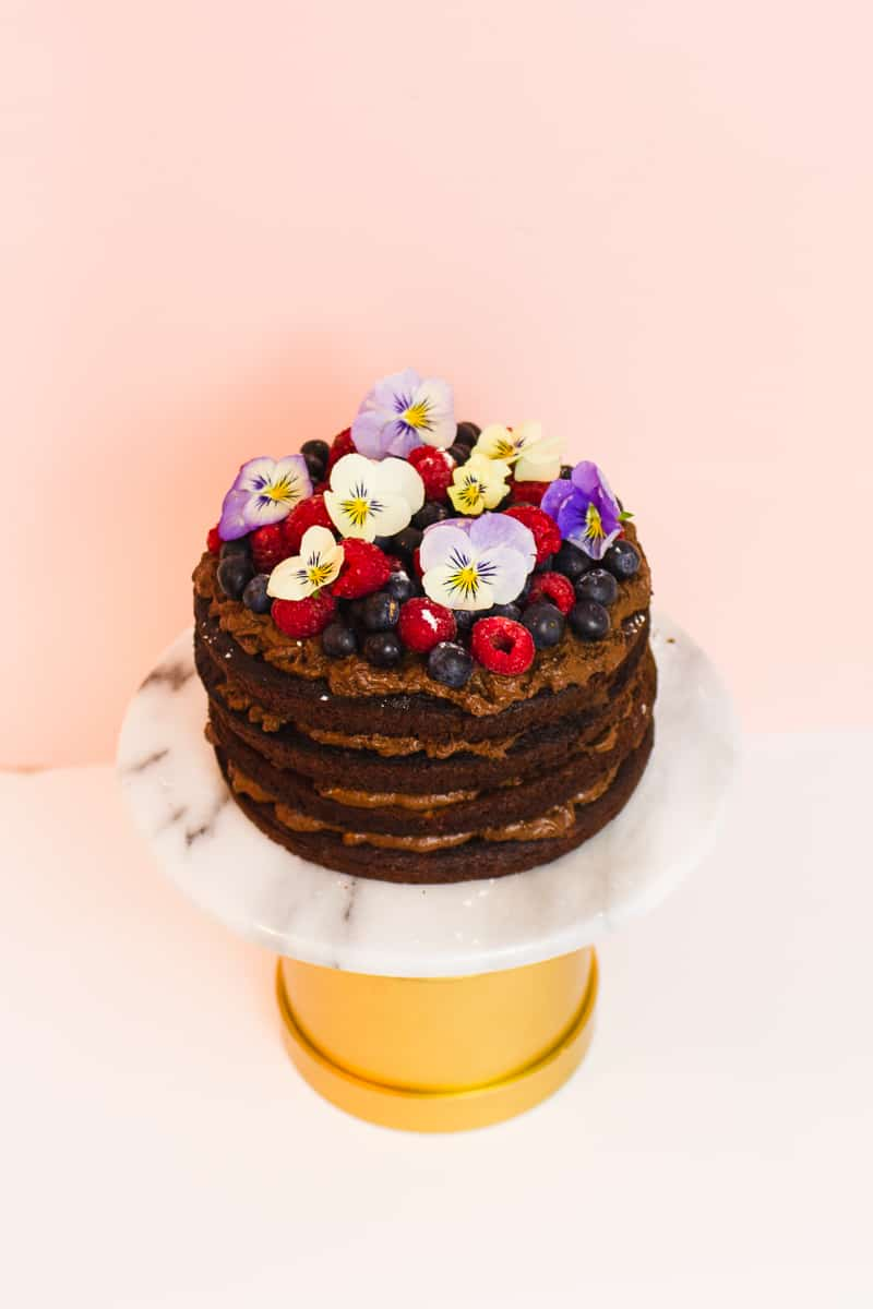 chocolate mousse wedding cake recipe vegan chocolate mousse cake recipe bespoke 12731