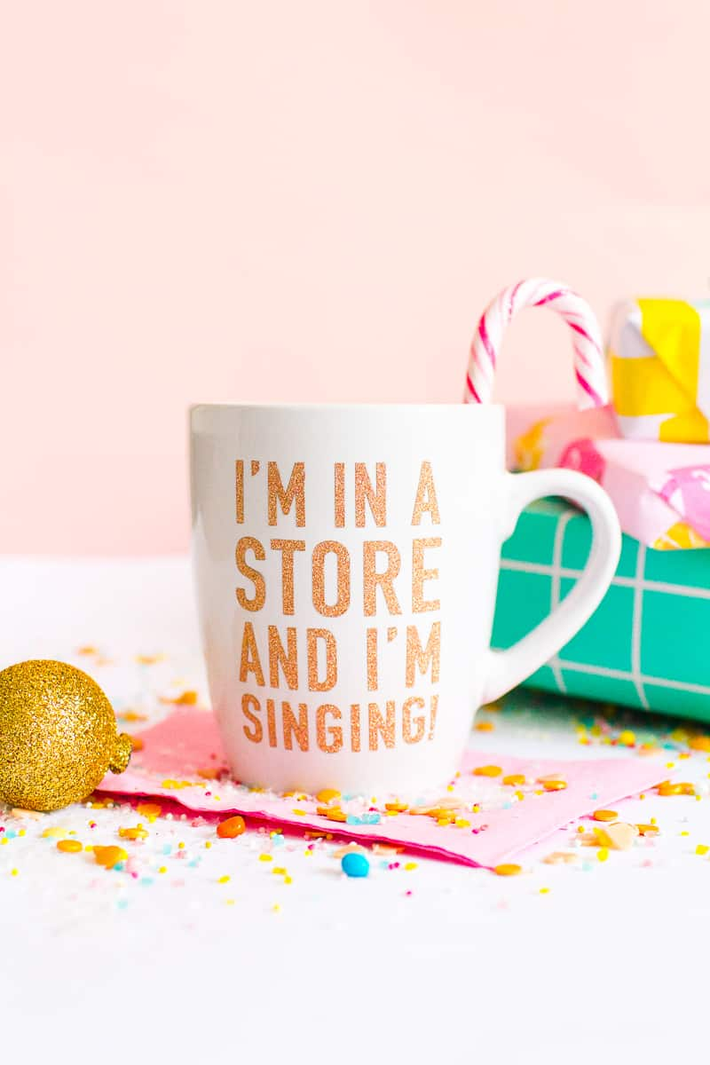 Diy Elf Quote Mugs Vegan Hot Chocolate Recipe Bespoke Bride Wedding Blog