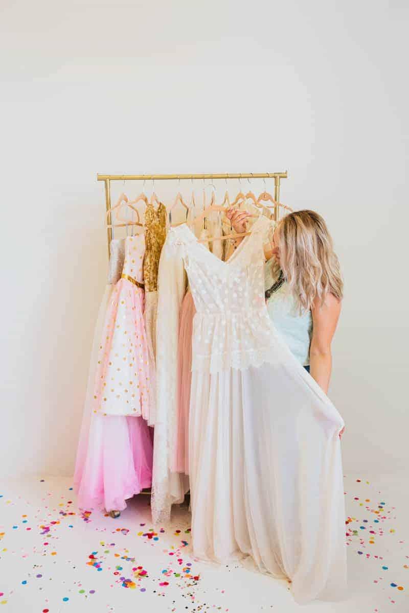 Do S And Don Ts Of Wedding Dress Shopping Bespoke Bride Wedding Blog,Princess Ball Gown Beautiful Wedding Dresses