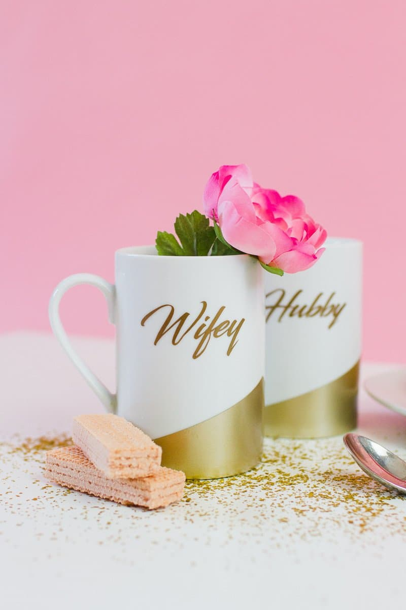 5 BEST GIFTS FOR A BRIDE TO BE | Bespoke-Bride: Wedding Blog