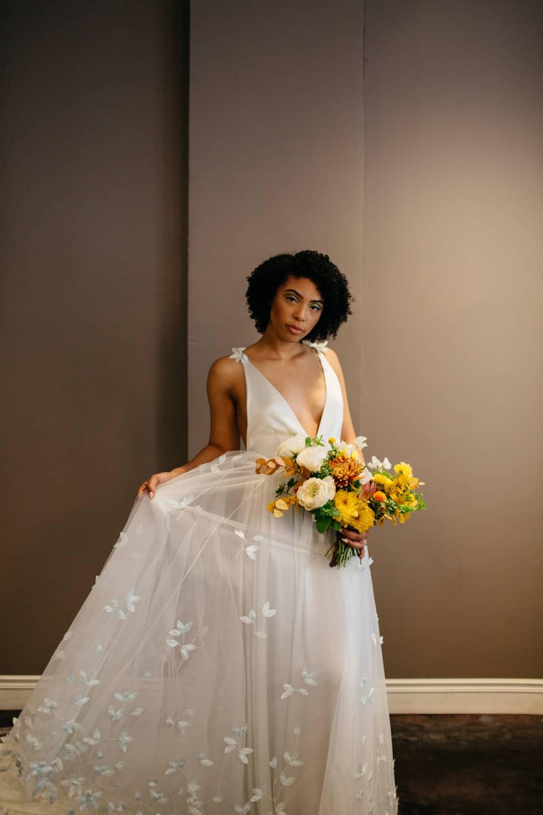 WES ANDERSON TRAVEL THEMED WEDDING IDEAS | Bespoke-Bride