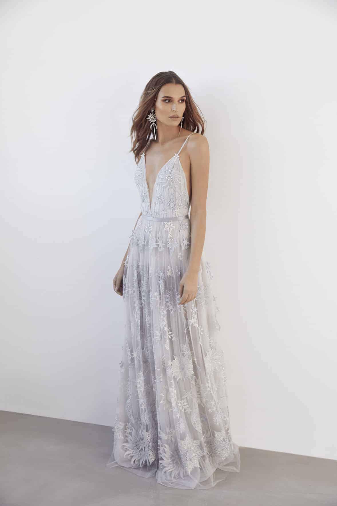Suzanna-Harward-stars-and-moon-galaxy-themed-wedding-dress