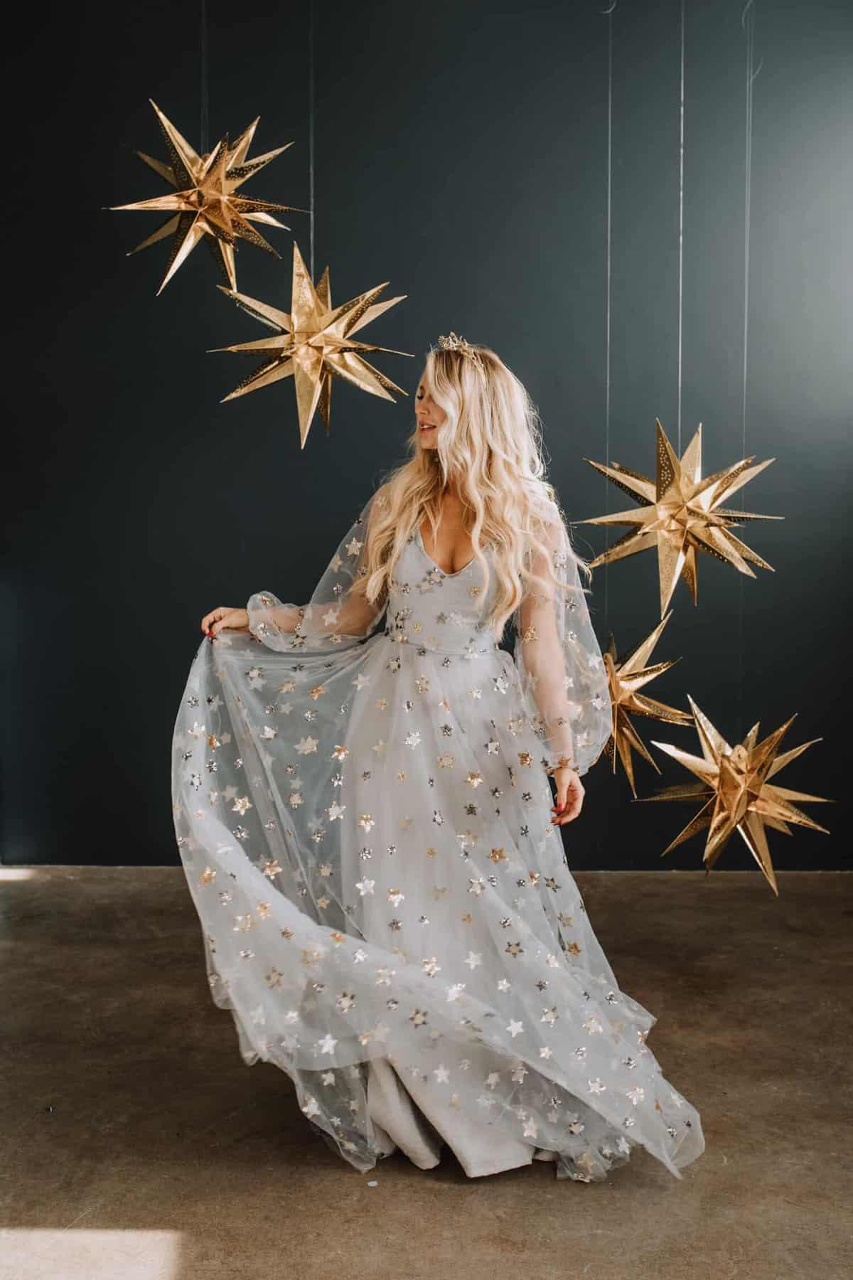 natalie-wynn-design-starstruck-unique-star-galaxy-themed-wedding-gown