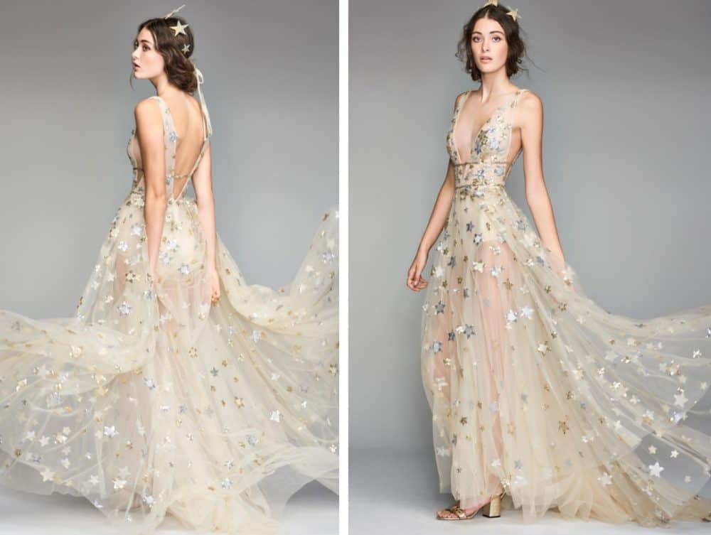 willowby-orion-gold-and-silver-sequin-star-galaxy-themed-wedding-dress