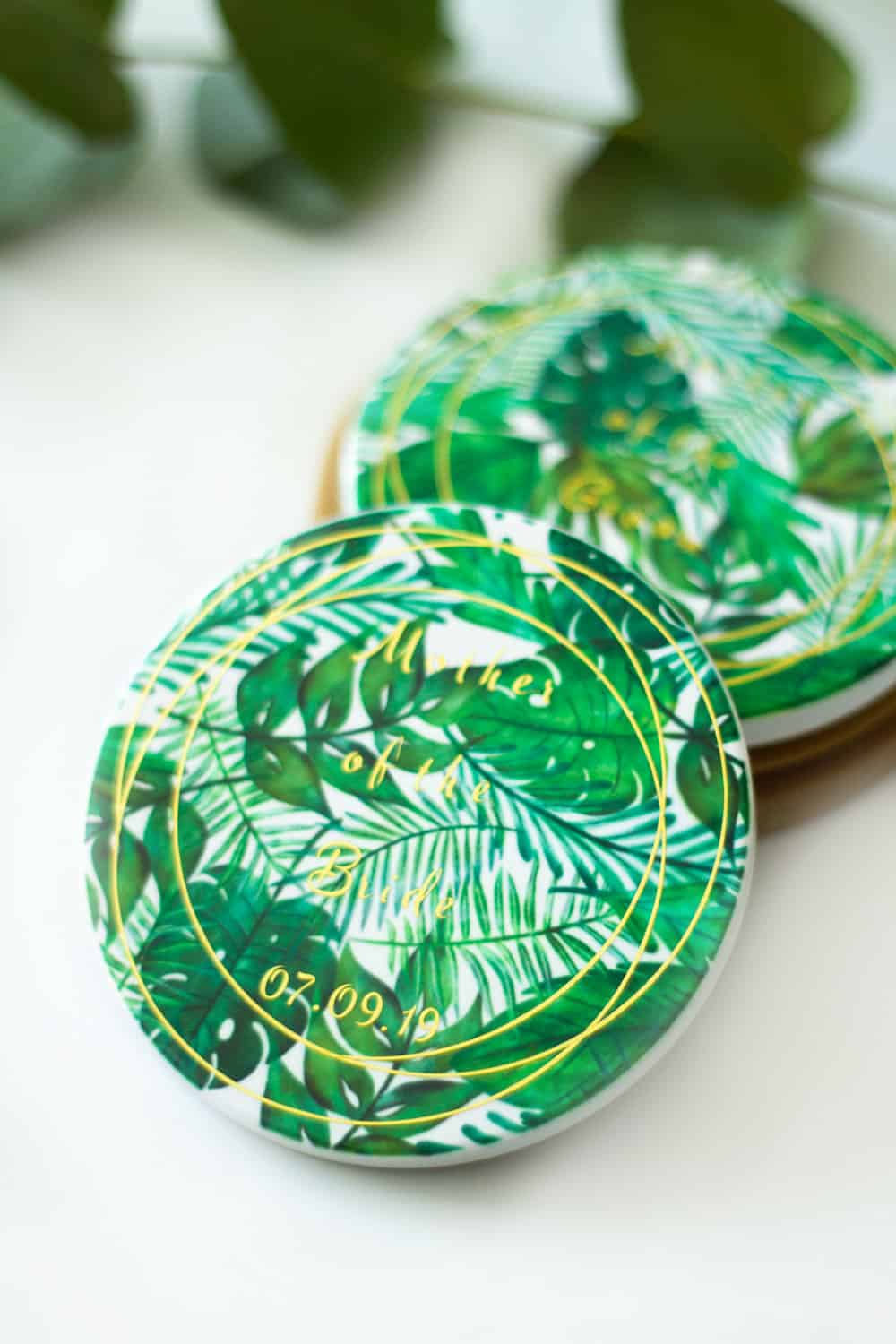 HOW-TO-MAKE-CRICUT-INFUSIBLE-INK-MOTHER-OF-THE-BRIDE-GROOM-COASTERS