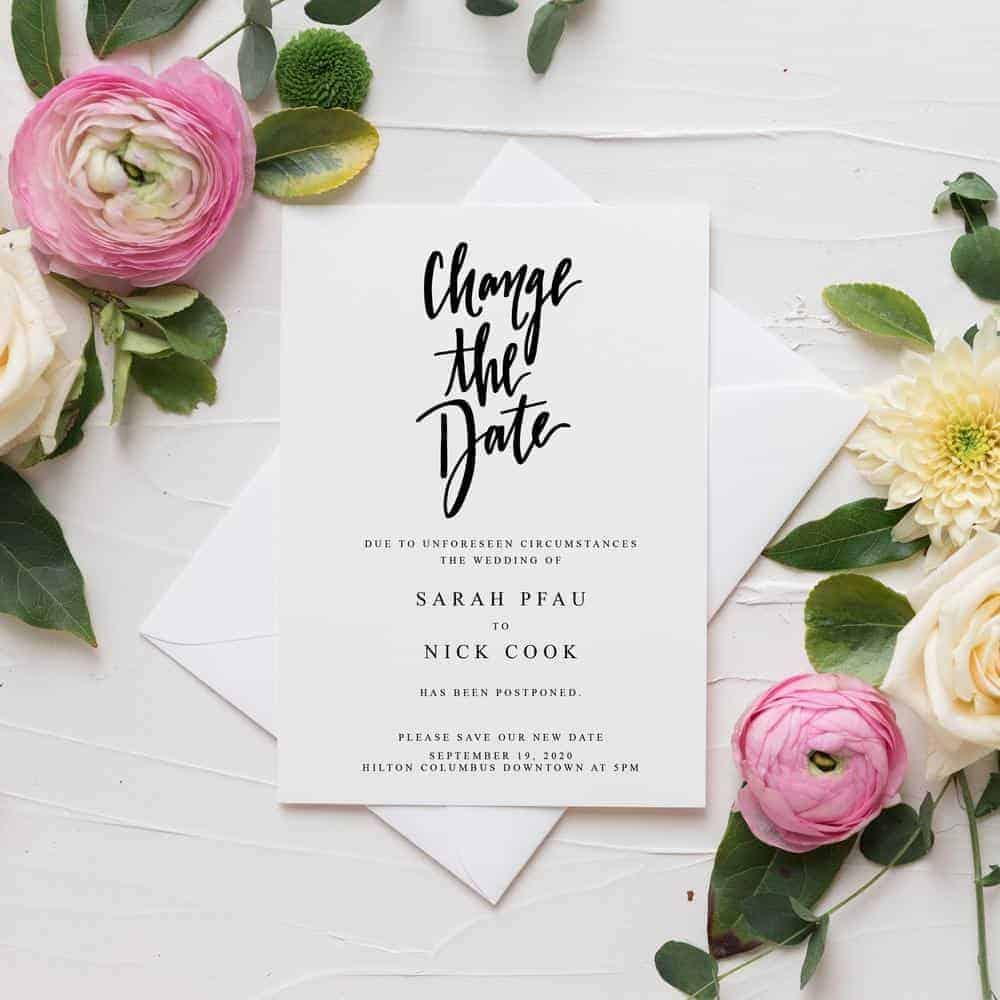JesMarried-Change-the-date-wedding-postponement-announcement-card-delayed-wedding