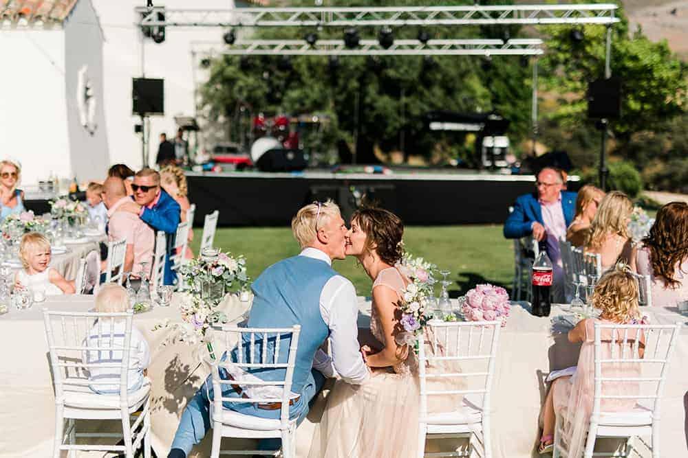 mountain, wedding, spain, wedding venues, villa, ronda mountain resort, Estonia,