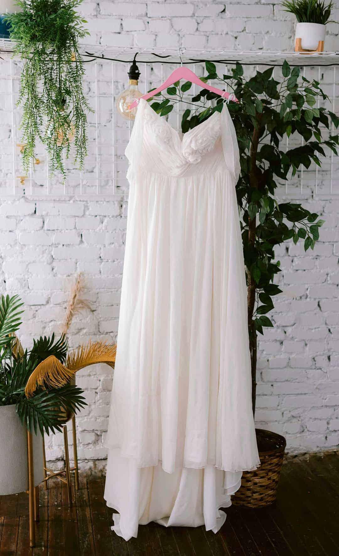 BEAUTIFUL WEDDING INSPIRATION FOR COUPLES WHO WANT TO CELEBRATE THEIR SPANISH CULTURE 1 - Ý TƯỞNG ĐÁM CƯỚI CHỦ ĐỀ TÂY BAN NHA |  Bespoke-Bride: Wedding Blog
