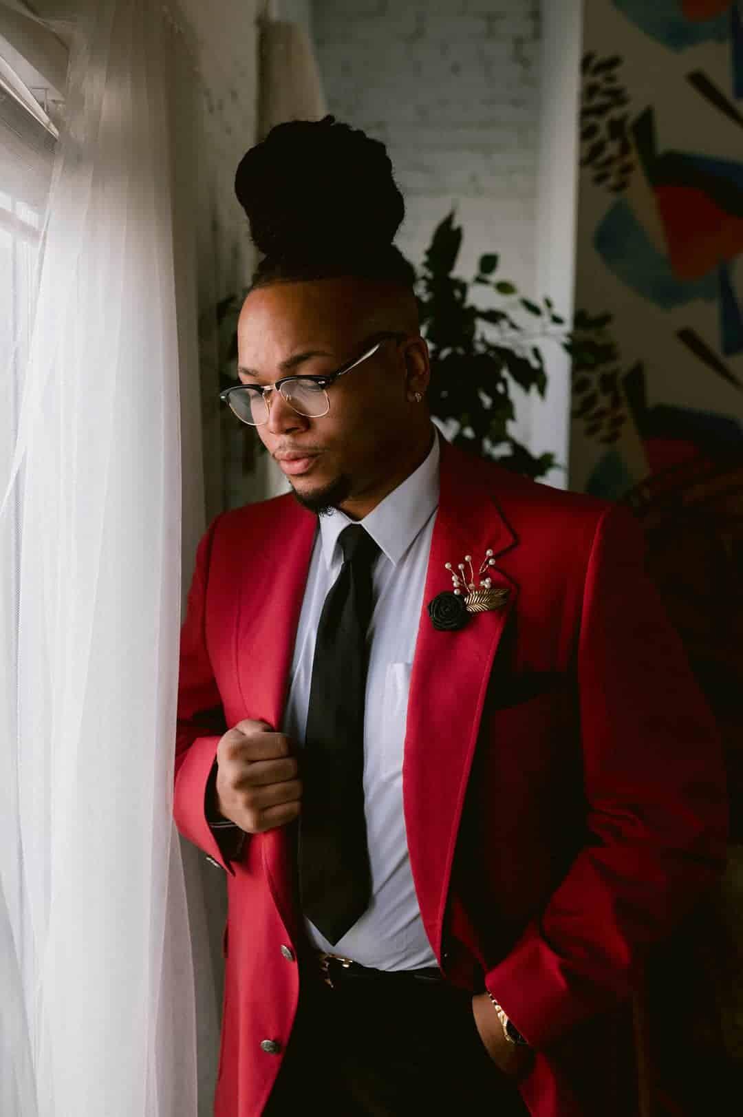BEAUTIFUL WEDDING INSPIRATION FOR COUPLES WHO WANT TO CELEBRATE THEIR SPANISH CULTURE 11 - Ý TƯỞNG ĐÁM CƯỚI CHỦ ĐỀ TÂY BAN NHA |  Bespoke-Bride: Wedding Blog