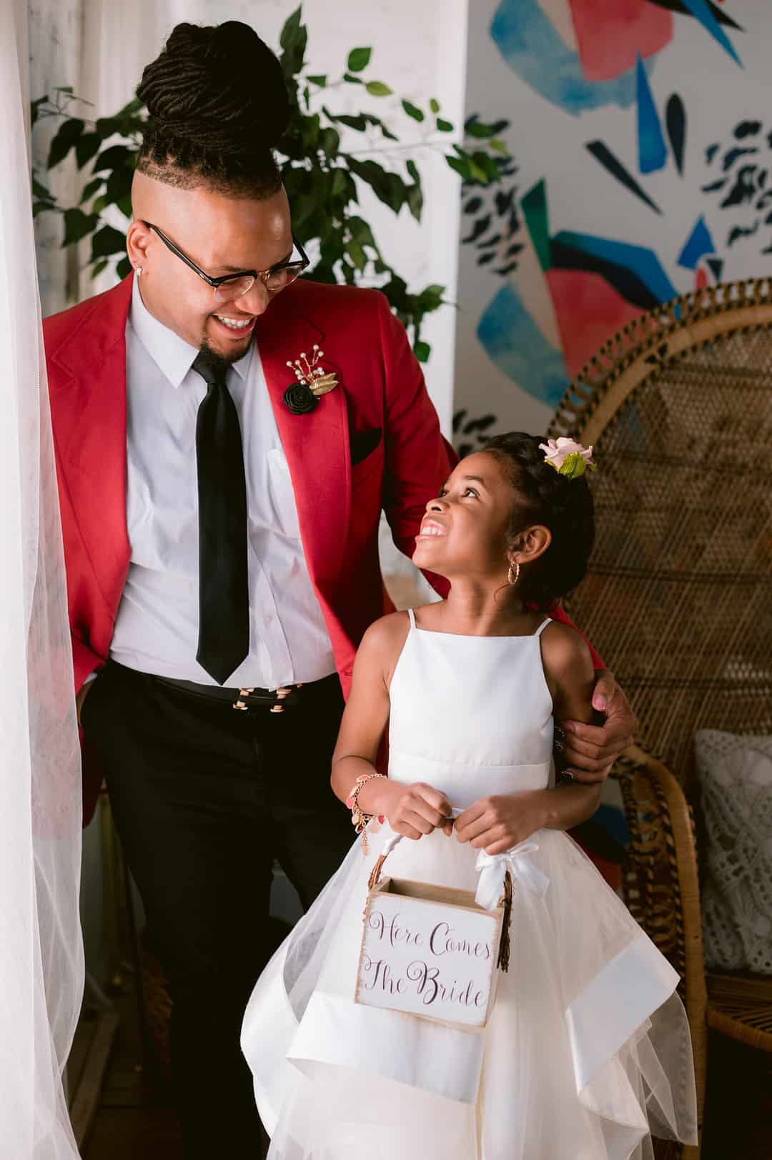 BEAUTIFUL WEDDING INSPIRATION FOR COUPLES WHO WANT TO CELEBRATE THEIR SPANISH CULTURE 18 - Ý TƯỞNG ĐÁM CƯỚI CHỦ ĐỀ TÂY BAN NHA |  Bespoke-Bride: Wedding Blog