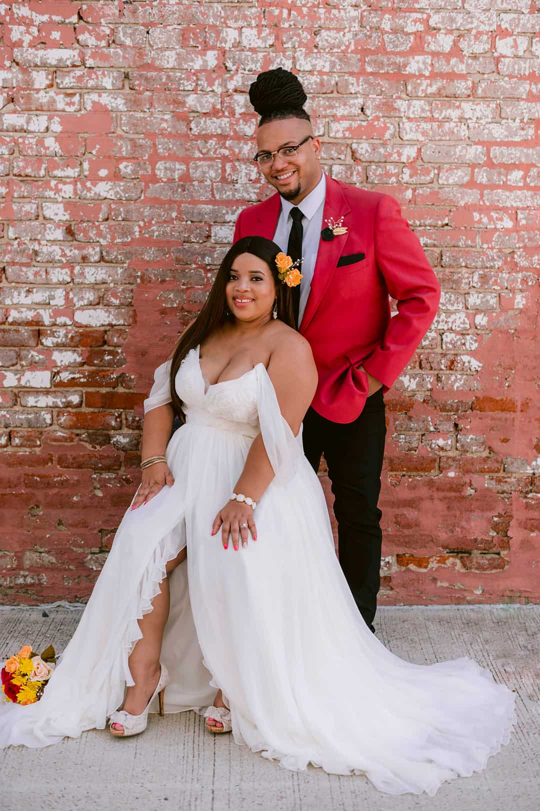 BEAUTIFUL WEDDING INSPIRATION FOR COUPLES WHO WANT TO CELEBRATE THEIR SPANISH CULTURE 23 - Ý TƯỞNG ĐÁM CƯỚI CHỦ ĐỀ TÂY BAN NHA |  Bespoke-Bride: Wedding Blog